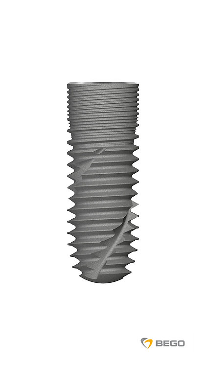Implant, BEGO Semados® implant, SCX 4.1 L11.5, 1 unit