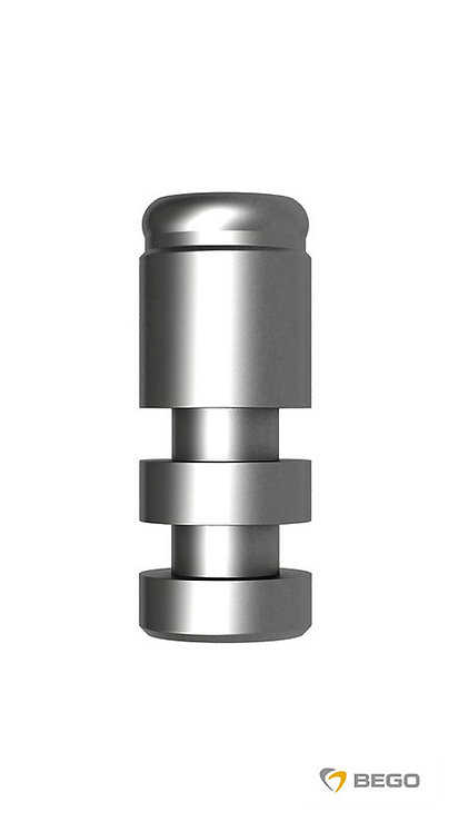 Implant analog Easy-Con, Easy-Con analog, 4 units