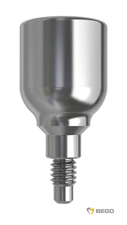 PS HPW, Ø 6.0 L7 SC/SCX/RS/RSX/RI* 4.1, 1 unit