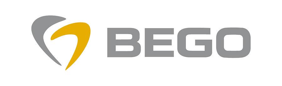 BEGO_RGB.jpg