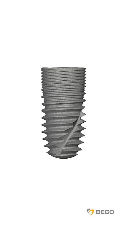 Implant, BEGO Semados® implant, SCX 4.1 L8.5, 1 unit