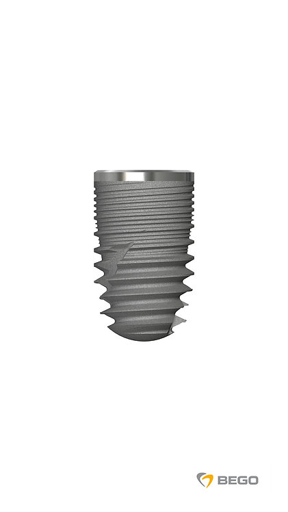Implant, BEGO Semados® implant, SC 4.1 L7, 1 unit