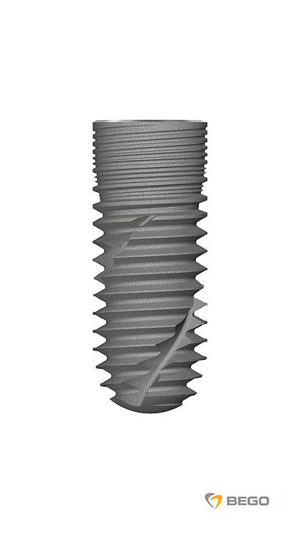Implant, BEGO Semados® implant, SCX 4.5 L11.5, 1 unit