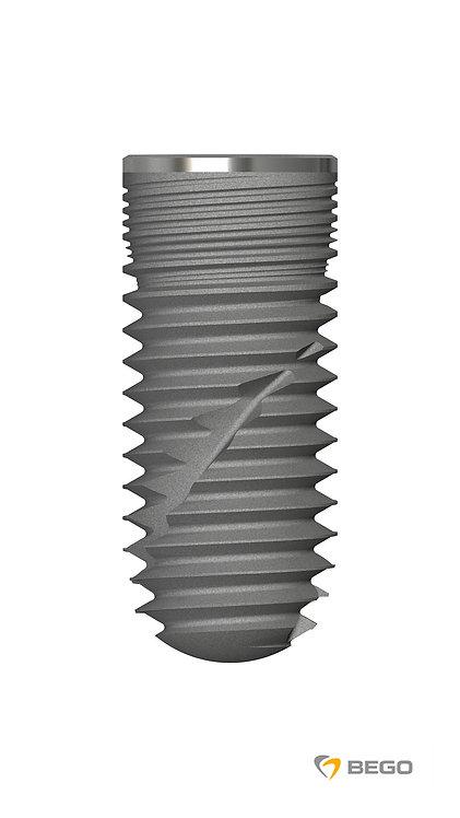 Implant, BEGO Semados® implant, SC 5.5 L13, 1 unit