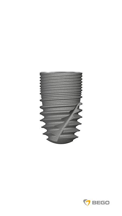 Implant, BEGO Semados® implant, SCX 4.1 L7, 1 unit