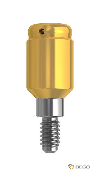 Easy-Con abutment, Sub-Tec Easy-Con abutment, L4 S/RI 3.75-4.1, 1 unit