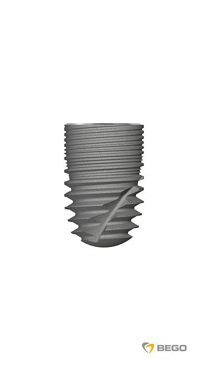 Implant, BEGO Semados® implant, SCX 4.5 L7, 1 unit