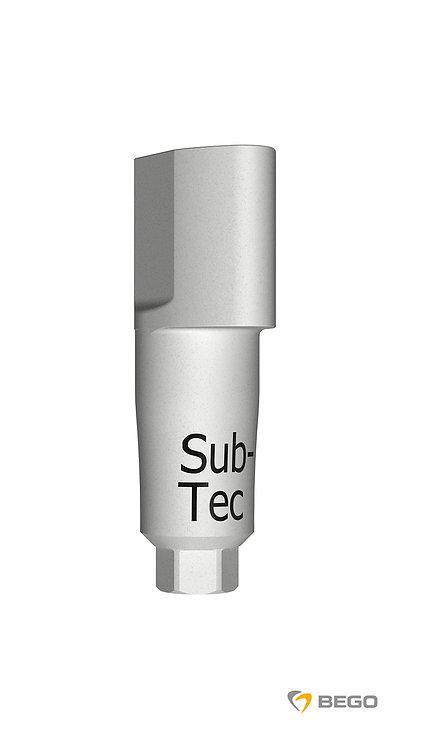 CAD Positioner, Sub-Tec CAD Positioner, S/RI 3.25-5.5, 1 unit