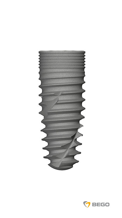 Implant, BEGO Semados® implant, RSX 4.5 L11.5, 1 unit
