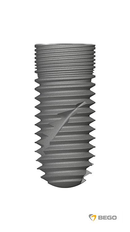 Implant, BEGO Semados® implant, SCX 5.5 L13, 1 unit