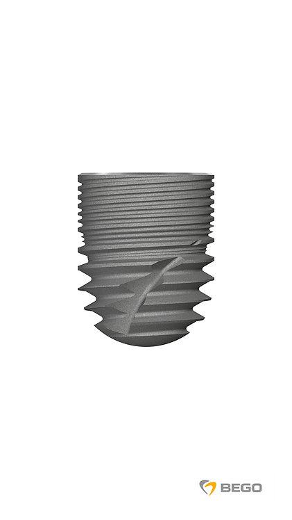 Implant, BEGO Semados® implant, SCX 5.5 L7, 1 unit