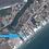 Thumbnail: Terreno Punta Chame