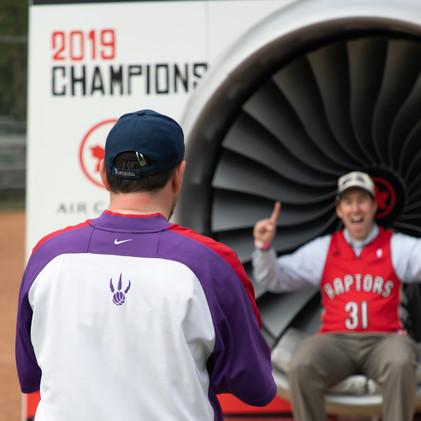 Air Canada Raps 7.jpg