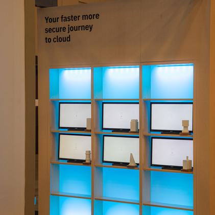 IBM-23.jpg