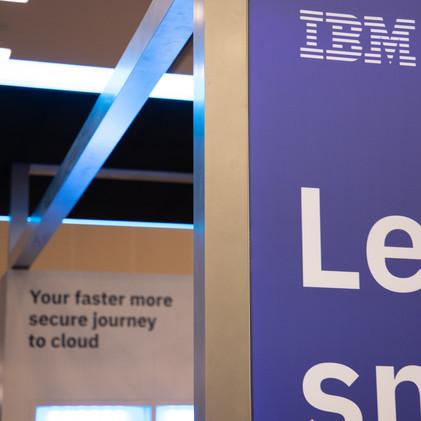 IBM-20.jpg
