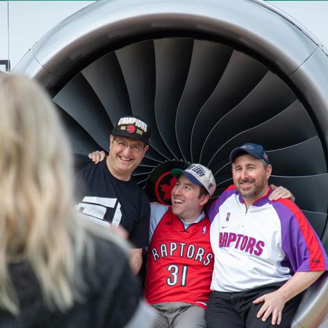 Air Canada Raps 8.jpg