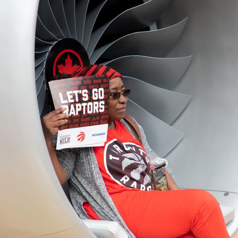 Air Canada Raps 5.jpg