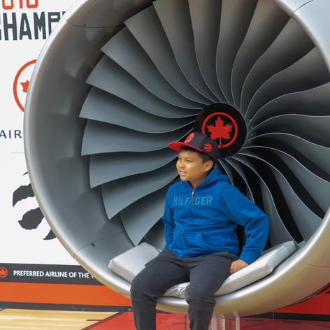Air Canada Raps 6.jpg