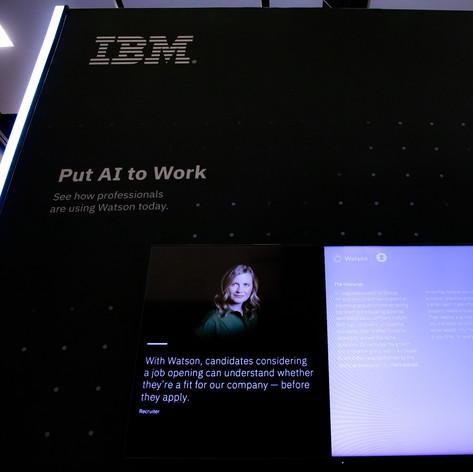 IBM-6.jpg
