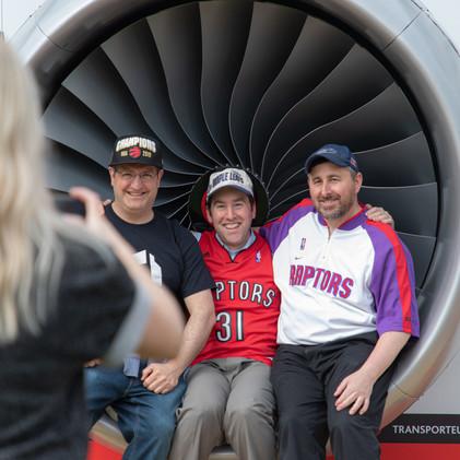 Air Canada Raps 9.jpg
