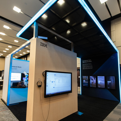 IBM-37.jpg