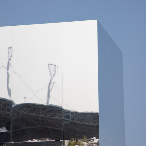 Tokyo Smoke 7.jpg