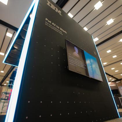 IBM-31.jpg