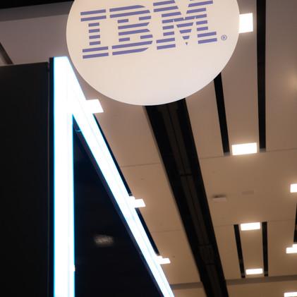 IBM-22.jpg