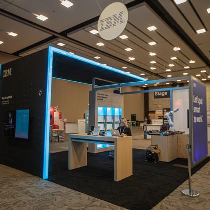 IBM-4.jpg