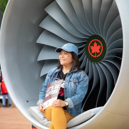 Air Canada Raps 4.jpg