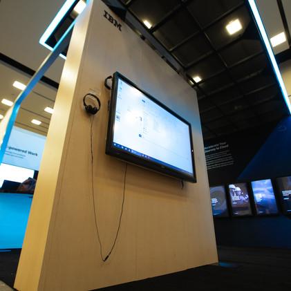 IBM-36.jpg