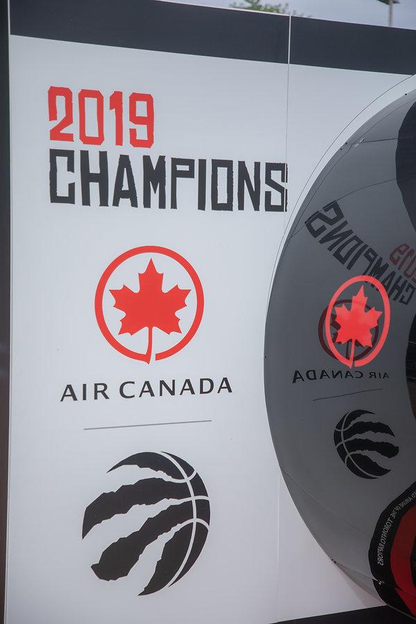 Air Canada Raps 1.jpg