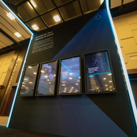 IBM-32.jpg