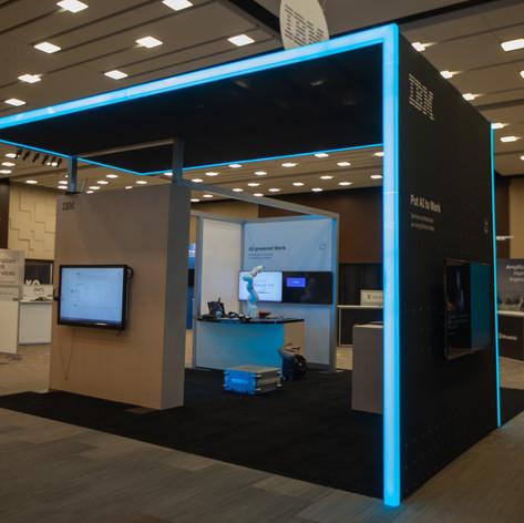 IBM-2.jpg