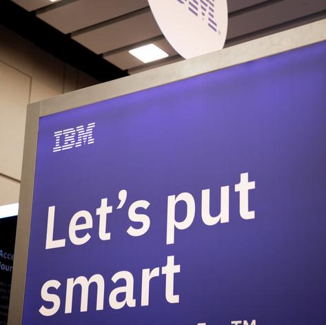 IBM-12.jpg