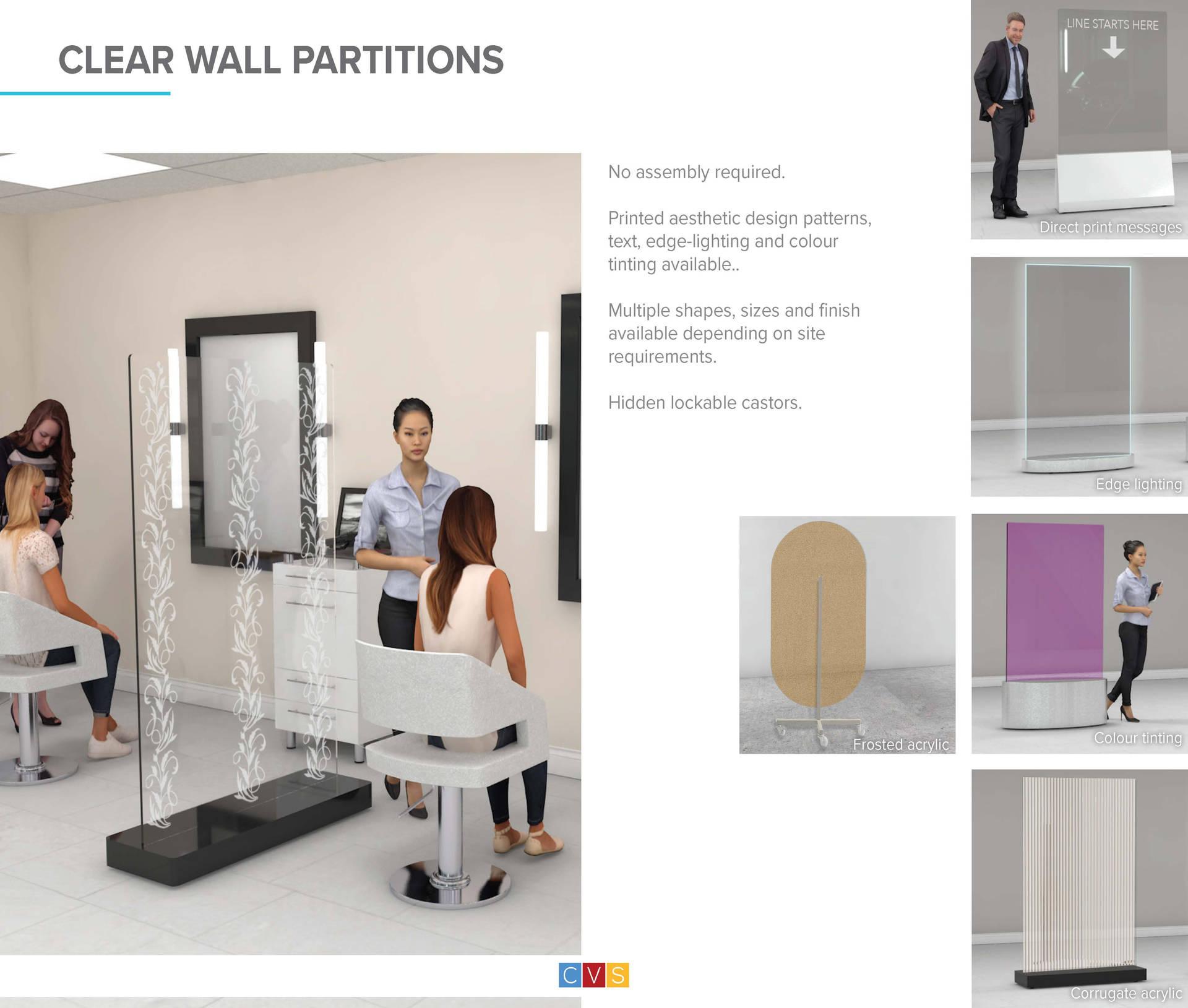CVS 2020-Protective Barrier Catalogue-Se