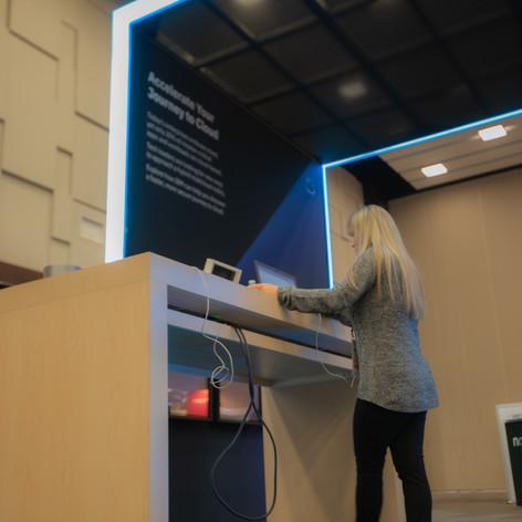 IBM-33.jpg