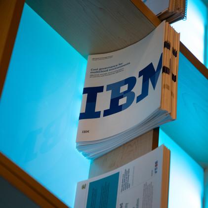 IBM-29.jpg