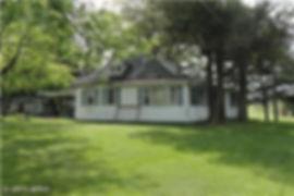 roadhouse.jpg