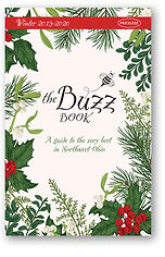 Buzz-Book-2019-Winter.jpg