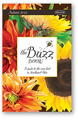 Buzz-Book-Autumn-2019-Ohio.jpg