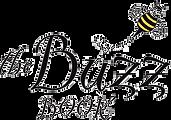 Buzz-Book-Logo.png