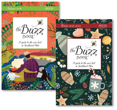 Buzz-Book-Covers.jpg