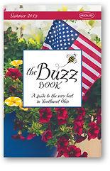 Buzz-Book-Summer-Ohio.jpg