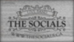 The Socials grey logo.jpg