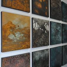 Ausstellungen1.jpg