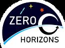 ZeroGHorizons_Logo_20_300Wpx.png