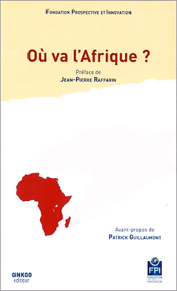 Où va l'Afrique ?