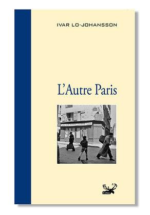 L'Autre Paris