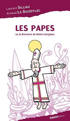 Les papes
